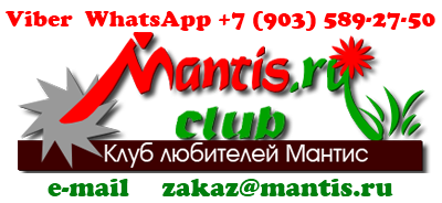 Культиватор  Mantis 7990 XP 16